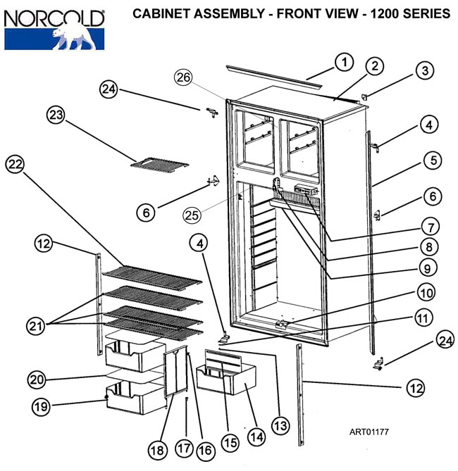 Scotsman Ice Machine Wiring Diagram moreover Allen Bradley 800t Wiring Diagram as well Pc 8 Pin Dpdt Relay Wiring Diagram furthermore Wiring Diagram For A Western Plow furthermore 8 Pin Octal Socket Relay Wiring Diagram. on ice cube relay wiring